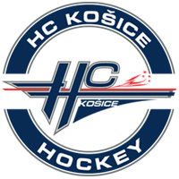 Hc_kosice_logo_medium