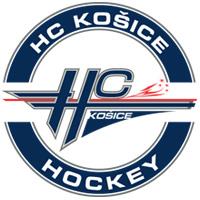 Hc_kosice_logo_medium