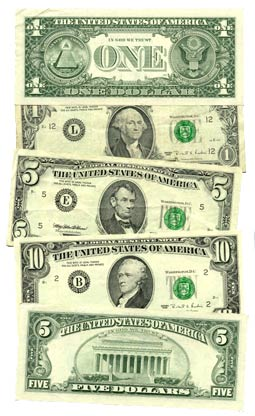 Uscurrency_federal_reserve_medium