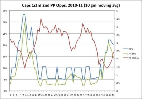 Capspp12_medium
