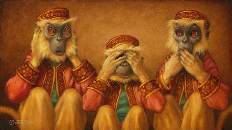 Small_hear-no-evil-see-no-evil-speak-no-evil_medium