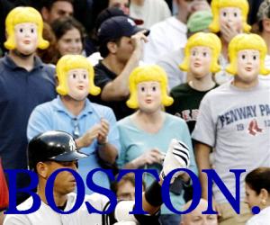 Boston2011_medium