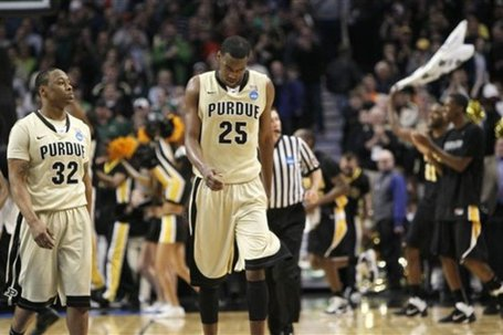 62222_ncaa_vcu_purdue_basketball_medium