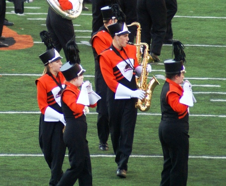 Marchingbandonfield_medium
