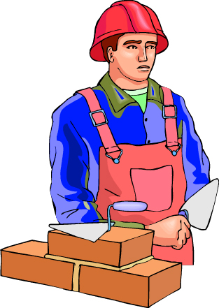 Contruction-worker-clip-art_medium