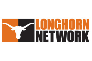 Ncf_longhornnet_300_medium
