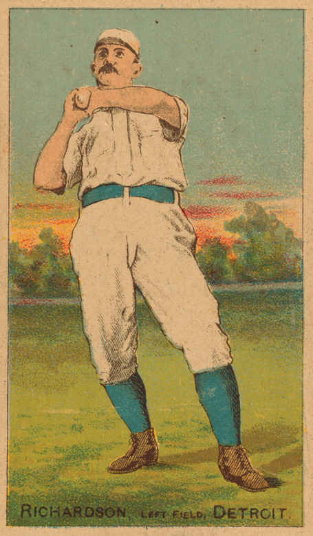 Hardy-richardson-baseball-card_medium