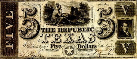 Republic-texas-five-dollars_medium