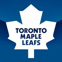 Leafs2_medium
