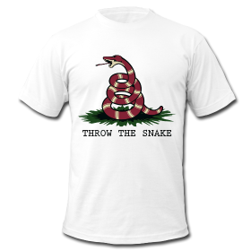 Throw-the-snake-phoenix-coyotes-316_medium
