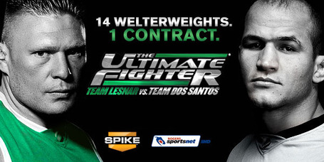 Tuf_13_banner_medium_medium
