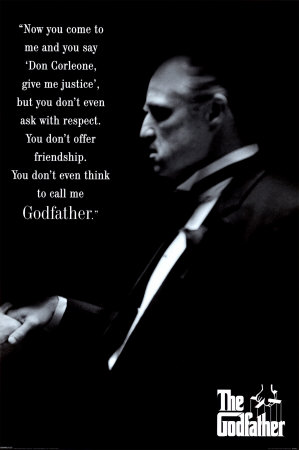 The-godfather-respect_medium