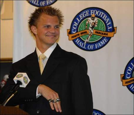 Jimmy-clausen_medium