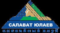 Salavat_yulaev_ufa_logo_medium