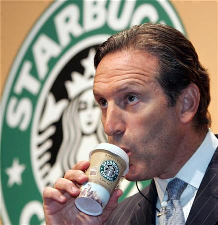 Howard-schultz-starbucks_medium