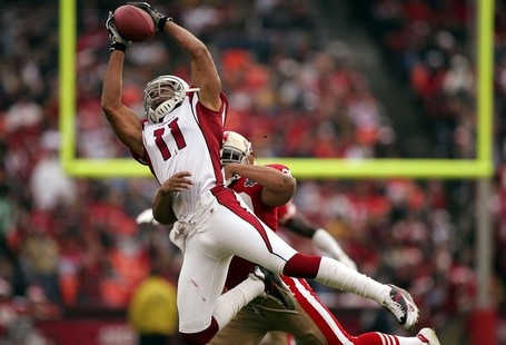Larryfitzgerald1_medium