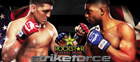 Strikeforce-diaz-vs-daley-results_medium