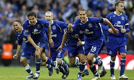 Everton-v-man-utd-001_medium