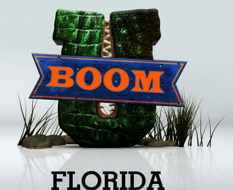 Floridaboom_medium