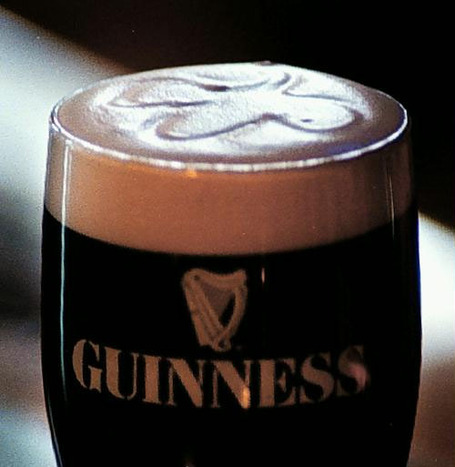 Guinness-draft1_medium