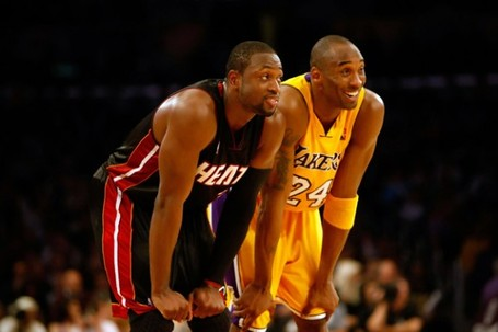 Lakers-heat-575x383_medium