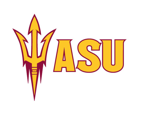 Asu_lockup_h2_m_medium