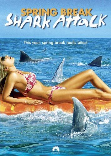 Spring_break_shark_attack2005_medium