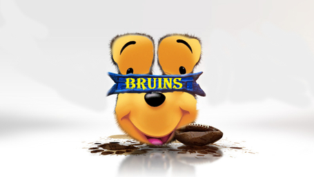 Ucalwinniebruins_medium