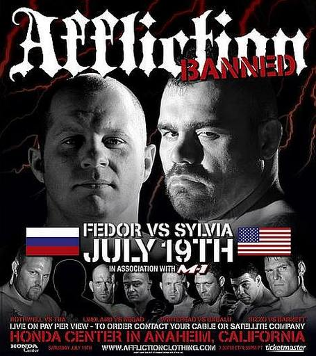 Afflicion-banned-july-19-poster_medium
