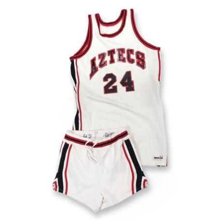 Bball_jerseyshort_800_medium
