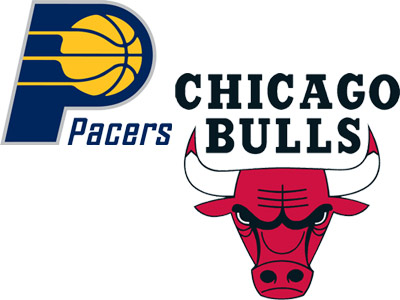 Pacers-vs-bulls_medium