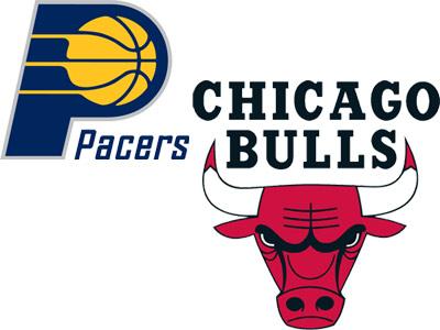 Pacers-vs-bulls_medium