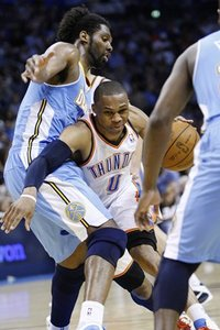 106716_nuggets_thunder_basketball_medium