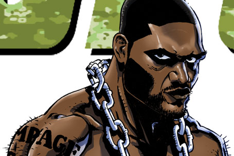_quinton_rampage_jackson_header_medium