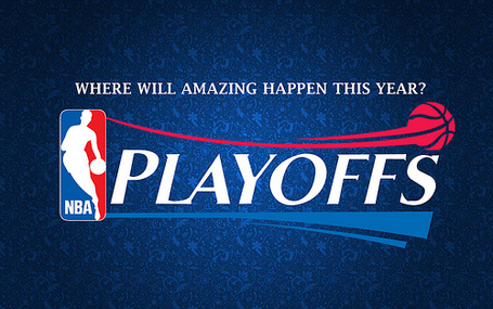 Nba-playoff-schedule-2010_medium
