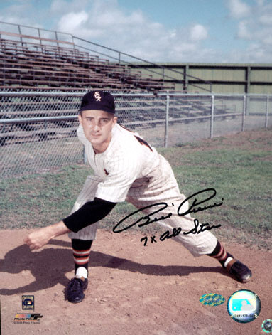 Billy-pierce-chicago-white-sox-autographed-photograph-xall-star-inscription-3358296_medium