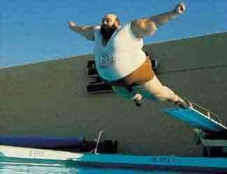 How-to-jump-off-a-diving-board-with-style_medium