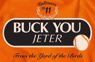 Buckyoujeter_large2_medium