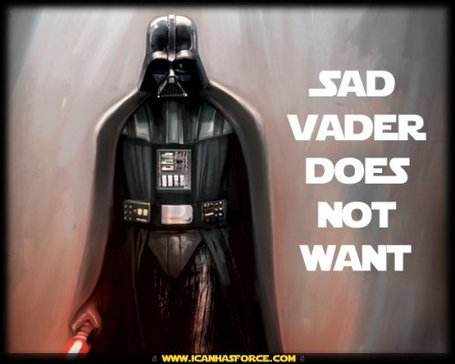 Star_wars_vader_sad_does_not_want0_medium