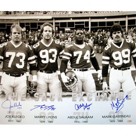 New-york-jets-sack-exchange-autographed-photograph-signed-mark-gastineu-joe-klecko-marty-lyons-abdul-salaam-3364363_medium