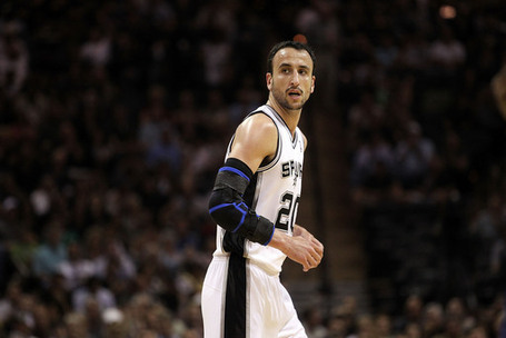107693_memphis_grizzles_v_san_antionio_spurs___game_two_medium
