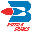 Buffalo_braves_tn_medium
