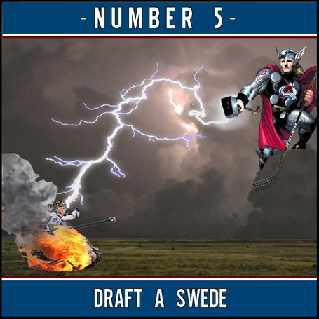 5-swede_medium