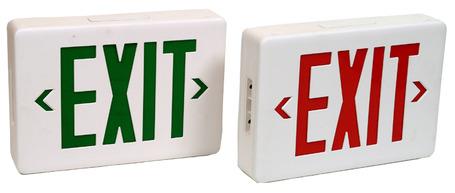 Exit_20r_g_medium