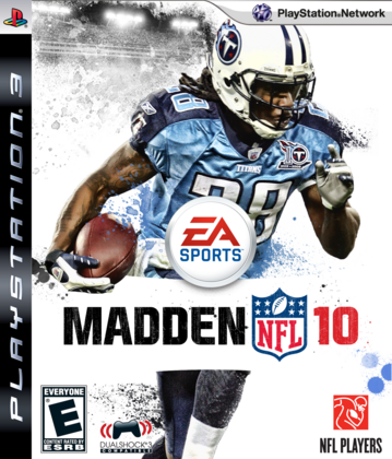 Madden-nfl-10-ps3-chris-johnson_medium