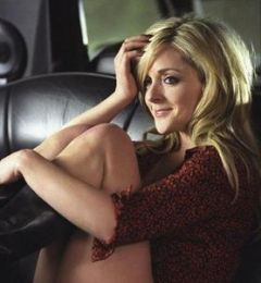 Jane_krakowski_sex_hot_nude_medium