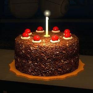 Portal-cake_medium