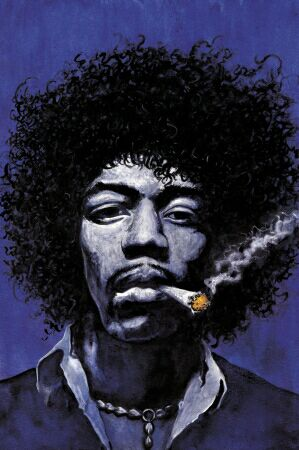 Hendrix-jimi-purple-haze-4800029_medium