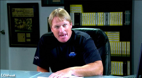 Gruden_camp2_medium