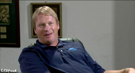 Gruden_smirk_medium